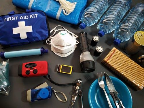 Emergency-Kits.jpeg