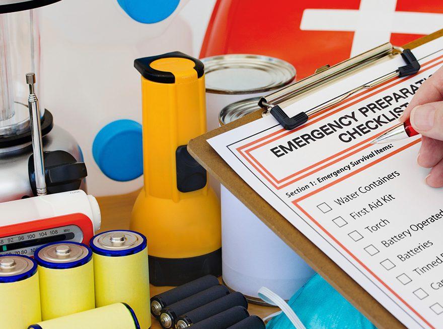 Emergency-Preparedness-Tips.jpg