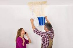 Protect-Your-Home-From-Water-Damage.jpg