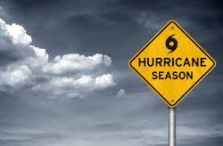 Safety-During-Hurricane-Season.jpg